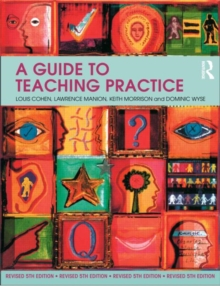 A Guide to Teaching Practice, Paperback Book