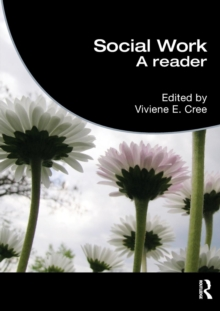 Social Work : A Reader, Paperback / softback Book