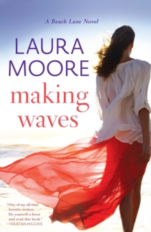 Making Waves, Paperback / softback Book