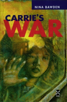 Carrie's War, Hardback Book