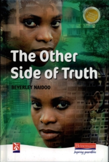The Other Side of Truth, Hardback Book