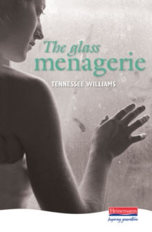 The Glass Menagerie, Hardback Book