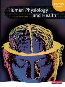 Human Physiology and Health, Paperback Book