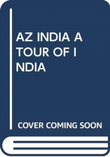 AZ INDIA A TOUR OF INDIA