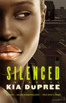 Silenced, Paperback / softback Book