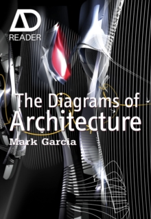 The Diagrams of Architecture, Paperback Book