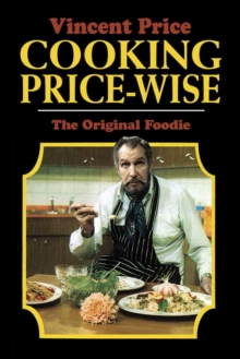 Cooking Price-Wise : The Original Foodie