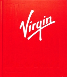 Virgin by Design, Hardback Book