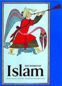 World of Islam (Great Civilization), Paperback Book