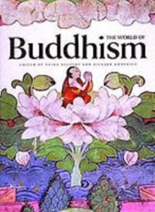 World of Buddhism (Great Civil.), Paperback Book