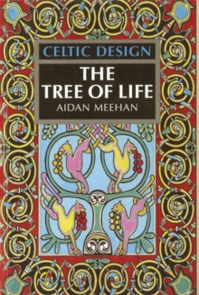 The Tree of Life, Paperback Book
