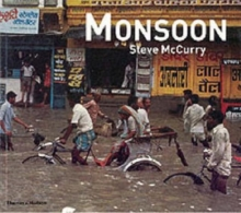 Monsoon, Paperback Book