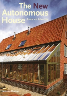 New Autonomous House, Paperback Book