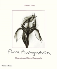 Flora Photographica, Paperback Book