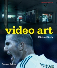 Video Art  (Revised Edition), Paperback Book