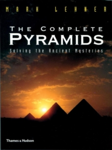 Complete Pyramids, Paperback Book