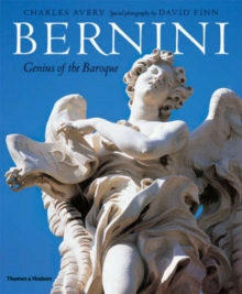 Bernini: Genius of the Baroque, Paperback Book