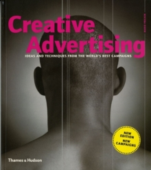 Creative Advertising: Ideas and Techniques, Paperback Book