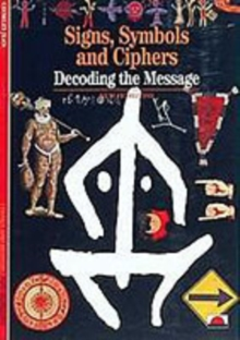 Signs, Symbols and Ciphers, Paperback Book