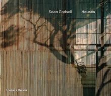 Sean Godsell: Houses, Hardback Book