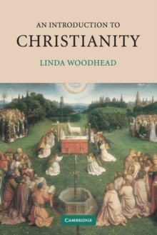 An Introduction to Christianity, Paperback Book