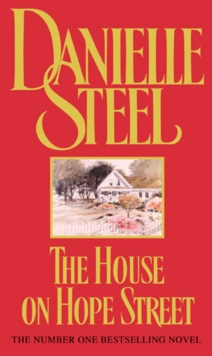 The House On Hope Street, Paperback Book