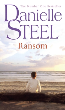 Ransom, Paperback Book