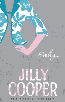 Emily, Paperback Book