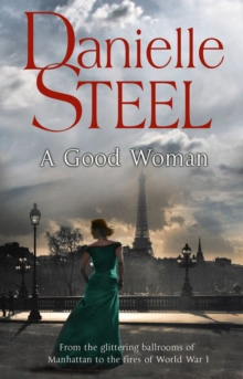 A Good Woman, Paperback Book