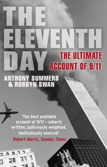 The Eleventh Day, Paperback Book