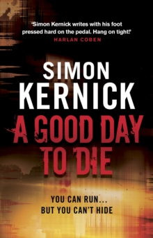 A Good Day to Die : (Dennis Milne 2), Paperback Book