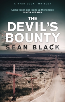 The Devil's Bounty, Paperback Book