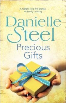 Precious Gifts, Paperback Book