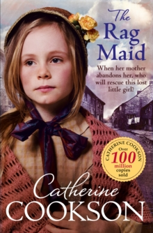 The Rag Maid, Paperback / softback Book