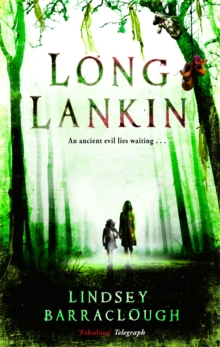 Long Lankin, Paperback Book
