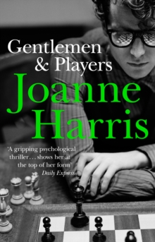 Gentlemen & Players, Paperback Book