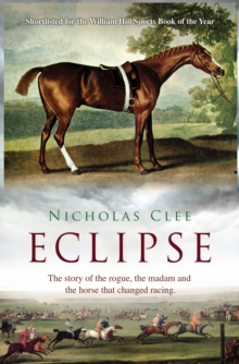 Eclipse, Paperback Book
