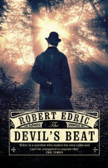 The Devil's Beat, Paperback Book