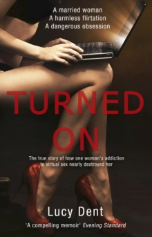 Turned On, Paperback Book