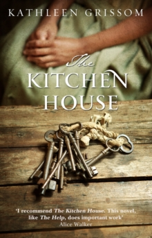 The Kitchen House, Paperback Book