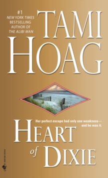 Heart of Dixie, Paperback Book