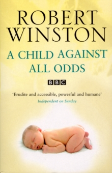A Child Against All Odds, Paperback Book