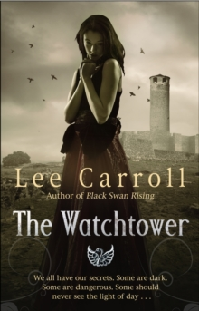 The Watchtower : Urban Fantasy, Paperback Book