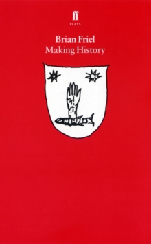 Making History, Paperback Book
