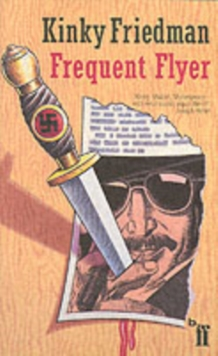 Frequent Flyer, Paperback Book