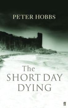 The Short Day Dying, Paperback Book