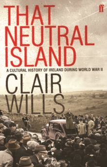 That Neutral Island, Paperback Book