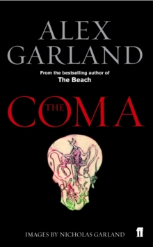 The Coma, Paperback Book