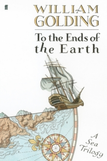 To the Ends of the Earth, Paperback Book