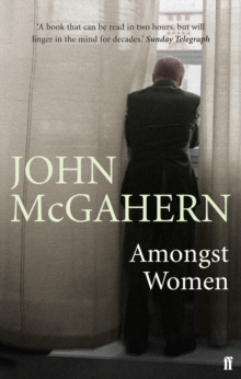 Amongst Women, Paperback Book